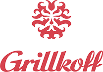 Grillkoff - Товары для пикника
